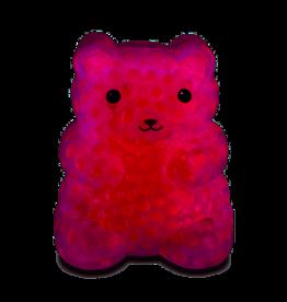 Bubbleezz Bubbleezz Jumbo Figure - Jenny Jellybear