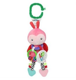 Kids Preferred Developmental Ladybug