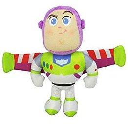 "Kids Preferred Plush Toy Story - Buzz Light Year 8"" Plush"