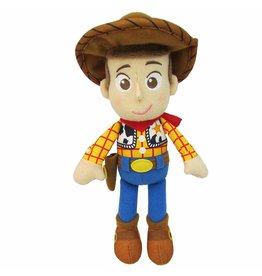 "Kids Preferred Baby Plush Toy Story - Woody 8"""