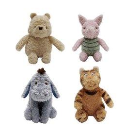 Kids Preferred Winnie the Pooh - Mini Jinglers