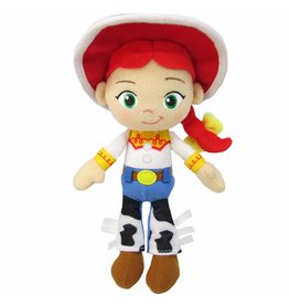 Kids Preferred Baby Plush Toy Story - Jessie 8""