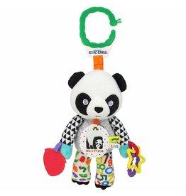 Kids Preferred Eric Carle Panda Bear