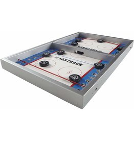 Blue Orange games Game - Fastrack NHL