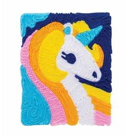 Y'Art Y'Art Craft Kit - Unicorn