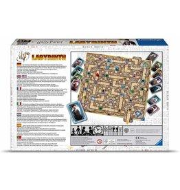 Ravensburger Game - Harry Potter Labyrinth