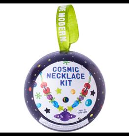 Kid Made Modern Kid Made Modern Cosmic Necklace Kit