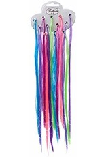 3 Cheers for Girls 3C4G Sparkle Hair Extension Set