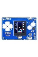 Super Impluse USA Micro Arcade Tetris