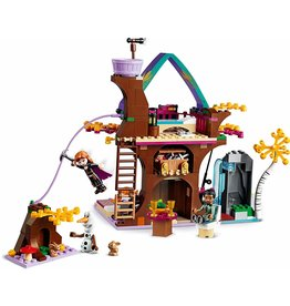 LEGO LEGO Disney Enchanted Treehouse