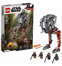 LEGO LEGO Star Wars AT ST Raider