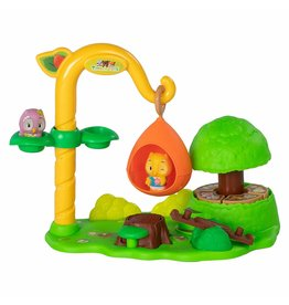 Fat Brain Toys Timber Tots Enchanted Park