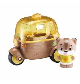 Timber Tots Timber Tots Mini Car