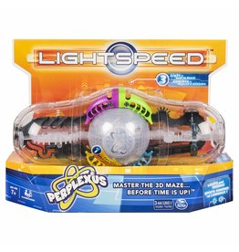 Toysmith Perplexus Light Speed