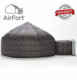 Airfort The Original Airfort- Digital Camo