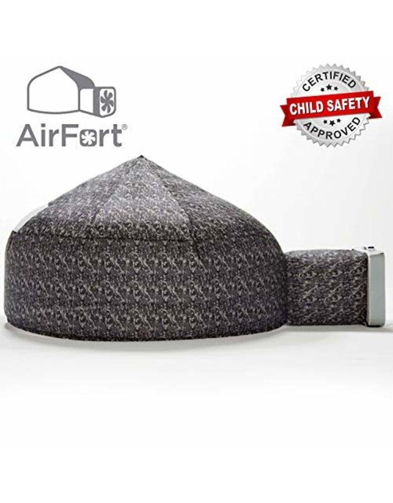 Airfort The Original Airfort- Digital Camo