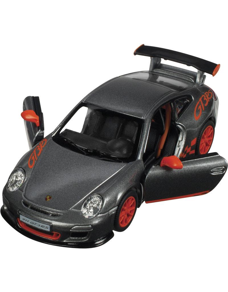 Toysmith Porsche 911 GTS (Assorted)