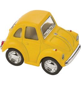 Toysmith Toysmith Mini Volkswagen Beetle (Assorted)
