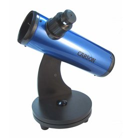 Carson optical Sky Seeker Telescope