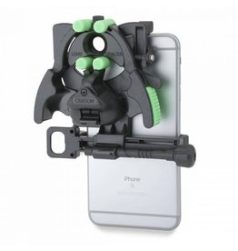 Carson optical HookUpz 2.0 - Smartphone Optics Adapter