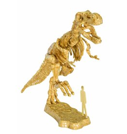 Thames & Kosmos I Dig It! Dinos Excavation Kit - 3D T-rex