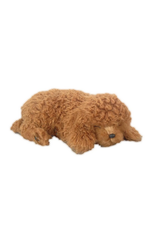 Perfect Petzzz Perfect Petzzz - Toy Poodle