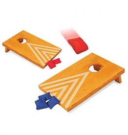 Schylling Toys Table Top Corn Hole