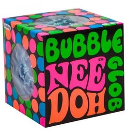 Schylling Toys Bubble Glob Nee Doh