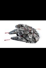 LEGO LEGO Star Wars Millenium Falcon