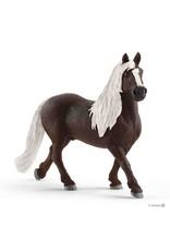 Schleich Schleich Black Forest Stallion