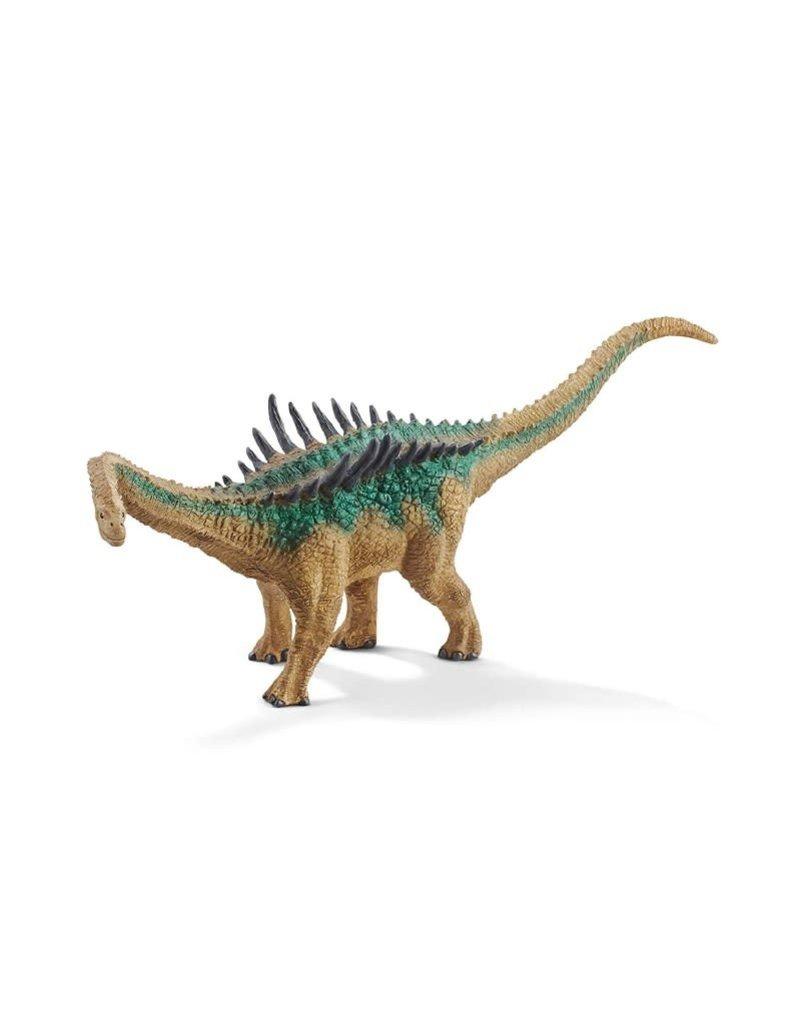 Schleich Schleich Dinosaur Agustinia