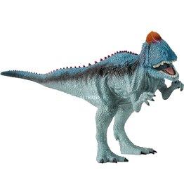 Schleich Schleich Dinosaur Cryolophosaurus