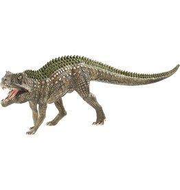 Schleich Schleich Dinosaur Postosuchus