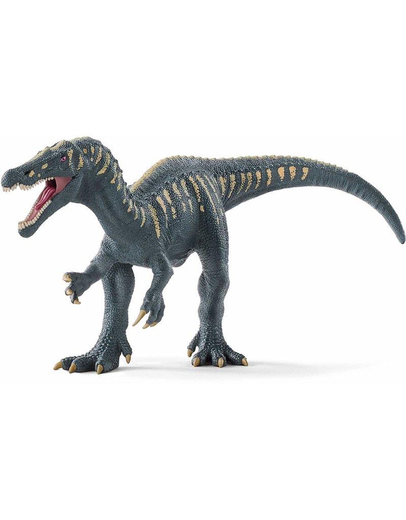 Schleich Schleich Dinosaur Baryonyx