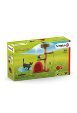 Schleich Schleich Playtime for Cute Cats