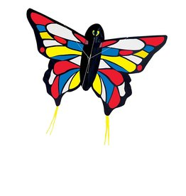 Melissa & Doug Kite Beautiful Butterfly 40''