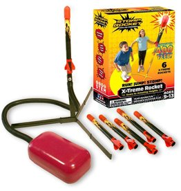 Stomp Rocket Stomp Rocket X-treme