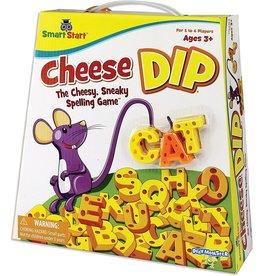 Playmonster Cheese Dip