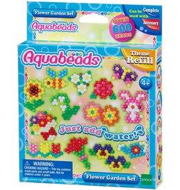 Epoch Craft Kit Aquabeads Flower Garden Refill Set