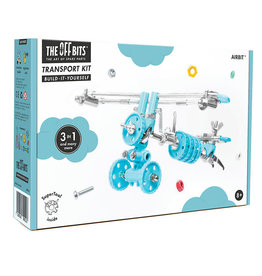 Fat Brain Toys OffBits- AirBit