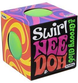 Schylling Swirl nee doh