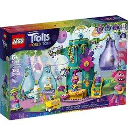 LEGO Pop Village Celebration