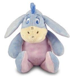 Kids Preferred Baby Plush Disney 's Winnie the Pooh Eeyore