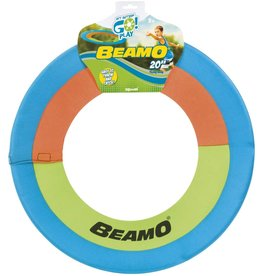Toysmith Beamo 20 Inches Asst Colors