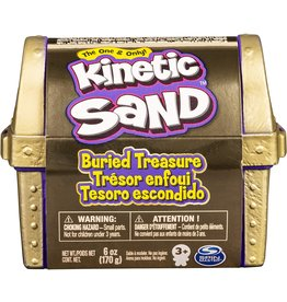 Toysmith Kinetic Sand Scents small