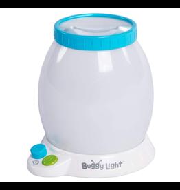 Fat Brain Toys Educational Buggy Light