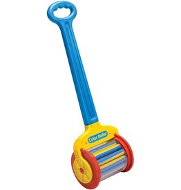 Schylling Toys Baby Color Roller