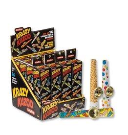 Schylling Toys Musical Krazy Kazoo