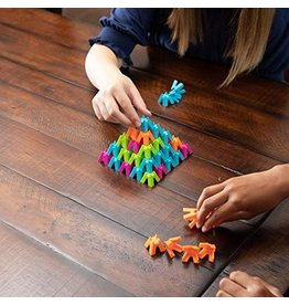 Fat Brain Toys Game Corners Up