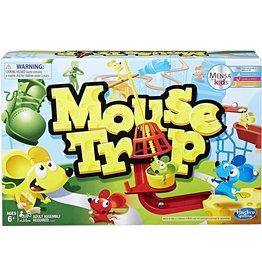 Hasbro Game Mouse Trap